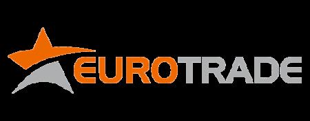 Eurotrade2
