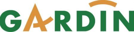 Logo Gardin
