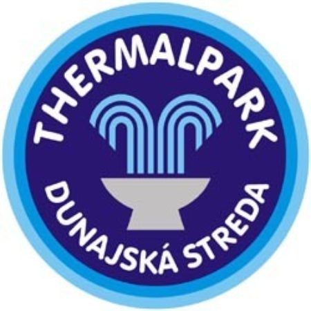 Logo Thermal