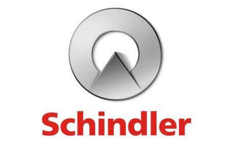 Schindler 1200X1024