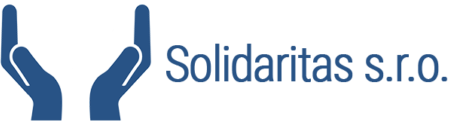 Solidaritas Logo
